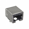 Modular Connectors - Jacks -- WM14372DKR-ND -Image