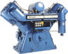 Reciprocating Compressors R-Series