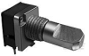 Rotary Encoders -- 7-1879325-4 -Image