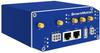 SmartMotion, EMEA/LTE 450, 2x ETH, Metal