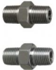 Coupling for Oil & Water Pressure -- YCPT33