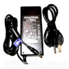 E-machines M2105,6410, 6805 AC Adapter -- A-EMI-01 - Image