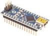 Arduino NANO Based Board w/ ATMEGA328 -- 74R7634