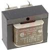 Transformer, Split Bobbin;6VA;500mA;Pri:115VAC;Sec:Ser 12.6VCT, Par 6.3V;PC -- 70213171