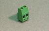 5.00mm Pin Spacing – Fixed PCB Blocks -- MHE-2513 -Image