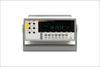 Digital Multimeter -- 8808A