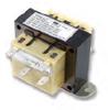 Control Transformer Class 2 Power Single Phase Transformer -- TCT50-04E07AB -Image