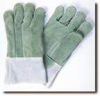 Steel Grip High Temperature Gloves -- hc-18-999-4388