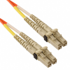 Fiber Optic Cables -- A119584-ND