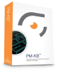PM-KB™: Illuminated Keyboard Test System Software -- PM-KB™