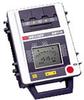 Insulation Resistance Tester -- Megger/Biddle/AVO BM11D