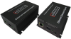 4-Port Mini PoE Extended Ethernet DSLAM -- 864P