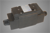 Solenoid Operated Directional Control Valve -- VSD05M Series