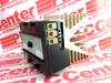 SCR POWER CONTROLLER 25AMP 480V -- 425S25A480V000LG