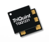 Band Pass Filter -- TQQ1231
