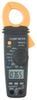 Clamp Meter, AC/DC W/ Temperature -- ST-333