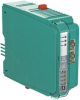 PROFINET Power Hub, Gateway Module -- HD2-GTR-4PA.PN - Image