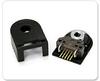 Encoder Module Series -- HS302