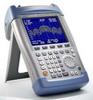 Spectrum Analyzer -- FSH18