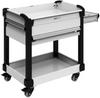 MultiTek Cart 3 Drawer(s) -- RV-NH33M3F102L3B -Image