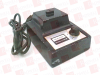BAUSCH & LOMB 31-35-47 ( DISCONTINUED BY MANUFACTURER, MICROSCOPE BASE, ILLUMINATOR ) -Image