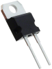 Diodes - Rectifiers - Single -- 497-2745-5-ND -- View Larger Image