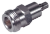 Between Series Adapter -- 31N-QMA-50-1 - Image