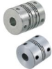 Slit Coupling -- CPLS8 Series