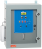 Analyzers for Landfill Site -- Model 901A