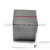 CUBE Magnets -- C1000H-M