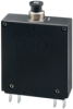 Hydraulic-Magnetic Circuit Breaker -- 8340-G2 -Image
