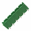 Terminal Blocks - Headers, Plugs and Sockets -- 732-2833-ND -Image