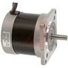 Motor, Stepper; 12 VDC; 14.4 W; 1.8 deg; 20 Ohms -- 70030141