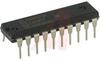 LATCH; PDIP-20; LATCH LOGIC; +5V; -40; +125; 6 TR; 6 TF -- 70012409