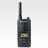 RDU2080D On-Site Two-Way Radio