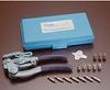 PEMSERTER Micro-Mate Fastener Installation Hand Tool -- ITEM-14582