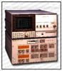 12 Gbit/s Error Performance Analyzer -- Keysight Agilent HP 70843B