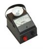 Myron L DS Conductivity Meter -- 512M4