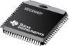 VECANA01 10-Channel 12-Bit Data Acquisition System -- VECANA01G3