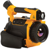 Fluke TiX660 Thermal Imager with Super Resolution, 640x480; 60 Hz -- GO-39749-01