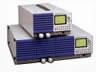 Multifunctional Electronic Load -- Kikusui PLZ334W