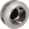 Centrifugal Fans with Backward Curved Blades -- R3G280-AU06-B1 -Image