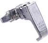 Lift & Turn Compression Latches -- 62-10-22