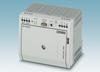 Compact Uninterruptable Power Supply -- UNO-UPS