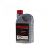 LEYBONOL Ester Oil -- LVO 200 - Image