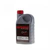 LEYBONOL Ester Oil -- LVO 200