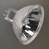 MR16 Eurostar™ Reflekto™ Lamp