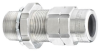 Explosionproof Armored/Metal Clad Cable Connector -- TMC2-400376NB