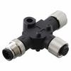 Circular Connectors - Adapters -- 1175-1865-ND - Image