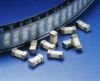 NANO2® Slo-Blo® Subminiature Surface Mount Fuse -- 452